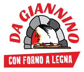 Pizzeria da Giannino – Villa Santina
